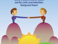 Newry-Louth-Strategic-Alliance-cover